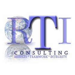 RTI Consulting, LLC